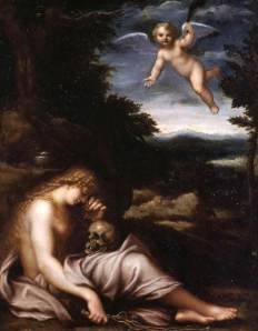 8229-the-penitent-magdalen-agostino-carracci