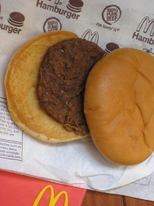 mcdonalds-hamburger-from-19961